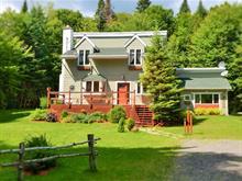 Maison à vendre à Val-des-Lacs, Laurentides, 98, Chemin de la Plage, 24326029 - Centris