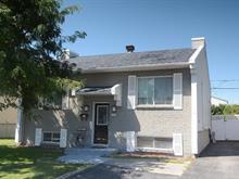 House for sale in Le Gardeur (Repentigny), Lanaudière, 493, Rue  Laverdière, 11161329 - Centris