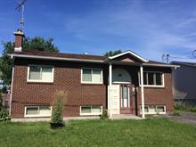 House for sale in Saint-Hubert (Longueuil), Montérégie, 3980, Rue  Park, 16143195 - Centris