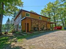 House for sale in Val-des-Monts, Outaouais, 1240, Route  Principale, 19560625 - Centris