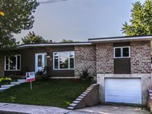House for sale in Saint-Jean-sur-Richelieu, Montérégie, 648, Rue  La Salle, 24560169 - Centris