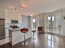 Loft/Studio for sale in Sainte-Thérèse, Laurentides, 12, boulevard  Desjardins Est, apt. 104, 12694184 - Centris