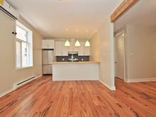 Condo / Appartement à louer à Outremont (Montréal), Montréal (Île), 1441, Avenue  Van Horne, app. 201, 19986241 - Centris