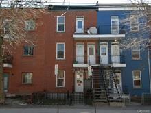 Triplex à vendre à Ville-Marie (Montréal), Montréal (Île), 2156 - 2160, Rue  Florian, 25848997 - Centris