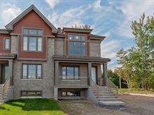 Maison à vendre à Mascouche, Lanaudière, 1310, Rue des Fontaines, 24176976 - Centris