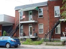 Duplex for sale in Rivière-des-Prairies/Pointe-aux-Trembles (Montréal), Montréal (Island), 520 - 22, 7e Avenue, 10288008 - Centris