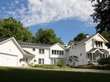 House for sale in Saint-Paul-d'Abbotsford, Montérégie, 335, Rang de la Montagne, 12900532 - Centris