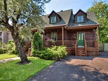 House for sale in Laval-des-Rapides (Laval), Laval, 284 - 284A, Rue  Laure-Conan, 19323965 - Centris