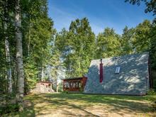 Maison à vendre à Aumond, Outaouais, 124, Chemin  Daoust, 19010599 - Centris