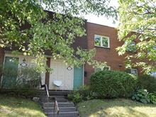 Townhouse for sale in Saint-Lambert, Montérégie, 1345, Avenue  Victoria, 20553330 - Centris