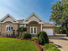 House for sale in Mercier, Montérégie, 52, Rue de Beaudry, 25837723 - Centris