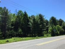 Lot for sale in Harrington, Laurentides, Route  327, 17927420 - Centris