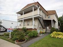 4plex for sale in Lac-Mégantic, Estrie, 3654 - 3658, Rue  Maisonneuve, 11796587 - Centris