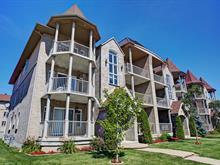 Condo for sale in Duvernay (Laval), Laval, 4001, Avenue de l'Empereur, apt. 301, 26648575 - Centris