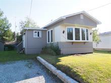 Maison mobile à vendre à Rock Forest/Saint-Élie/Deauville (Sherbrooke), Estrie, 1056, Rue  Faillon, 28288964 - Centris