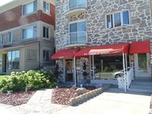 Commercial unit for sale in Mercier/Hochelaga-Maisonneuve (Montréal), Montréal (Island), 5835, Rue  Sherbrooke Est, 10913358 - Centris