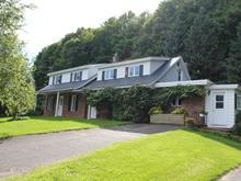 House for sale in Saint-Paul-d'Abbotsford, Montérégie, 840, Grand rg  Saint-Charles, 15704132 - Centris