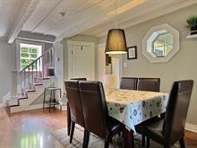 Maison à vendre à Sainte-Brigide-d'Iberville, Montérégie, 558, Rang des Irlandais, 24164151 - Centris