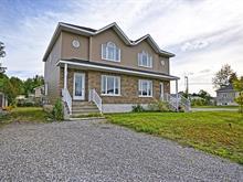 House for sale in Gatineau (Gatineau), Outaouais, 6, Rue  Paul-Laframboise, 12149068 - Centris