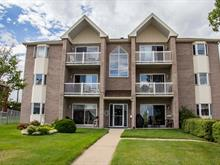Condo for sale in Charlesbourg (Québec), Capitale-Nationale, 1583, Rue  Édith, apt. 304, 13115414 - Centris