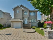 Maison à vendre à Rivière-des-Prairies/Pointe-aux-Trembles (Montréal), Montréal (Île), 10441, Rue  Ulric-Gravel, 16027050 - Centris