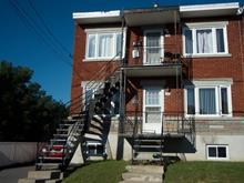 Duplex for sale in Terrebonne (Terrebonne), Lanaudière, 588 - 590, Rue  Léon-Martel, 21063049 - Centris