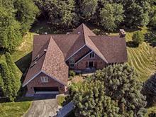 House for sale in L'Île-Bizard/Sainte-Geneviève (Montréal), Montréal (Island), 42, Chemin  North Ridge, 20501399 - Centris