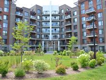 Condo for sale in LaSalle (Montréal), Montréal (Island), 7020, Rue  Allard, apt. 141, 28442295 - Centris