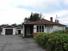 Maison à vendre à Rouyn-Noranda, Abitibi-Témiscamingue, 3255, Rue  Saguenay, 17092598 - Centris