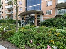 Condo à vendre à Sainte-Foy/Sillery/Cap-Rouge (Québec), Capitale-Nationale, 2323, Avenue  Chapdelaine, app. 812, 22900764 - Centris