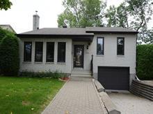 House for sale in Rivière-des-Prairies/Pointe-aux-Trembles (Montréal), Montréal (Island), 16540, Rue  Napoléon-Brisebois, 24461386 - Centris