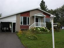 Maison à vendre à Jonquière (Saguenay), Saguenay/Lac-Saint-Jean, 2171, Rue  Jacques-Cartier, 27168888 - Centris