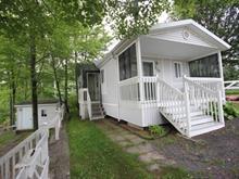 Maison à vendre à Saint-Louis-de-Blandford, Centre-du-Québec, 950, Route  263, app. 220, 22237580 - Centris