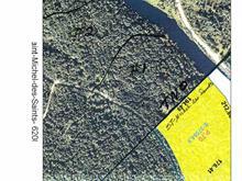 Terrain à vendre à Saint-Michel-des-Saints, Lanaudière, 2230, Chemin  Matawin Ouest, 24496147 - Centris