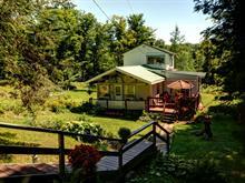 Maison à vendre à Saint-Adolphe-d'Howard, Laurentides, 83, Chemin  Parkview, 12100780 - Centris
