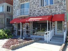 Condo for sale in Mercier/Hochelaga-Maisonneuve (Montréal), Montréal (Island), 5839, Rue  Sherbrooke Est, 14591191 - Centris