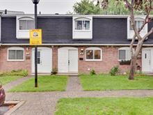 Townhouse for sale in Dollard-Des Ormeaux, Montréal (Island), 72, Rue  Dauphin, 11552062 - Centris