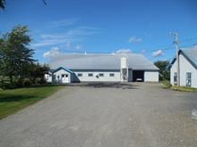 Farm for sale in Saint-Henri, Chaudière-Appalaches, 1271, Chemin du Bord-de-l'Eau, 28191269 - Centris