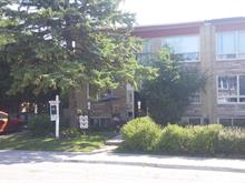 Triplex for sale in Rivière-des-Prairies/Pointe-aux-Trembles (Montréal), Montréal (Island), 12214 - 12218, Rue  Parent, 13961133 - Centris