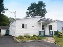 Maison à vendre à L'Épiphanie - Paroisse, Lanaudière, 757, Rue  Riopel, 12467960 - Centris