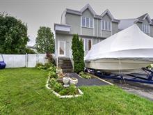 House for rent in Auteuil (Laval), Laval, 8426, Rue  Bonamour, 14957412 - Centris