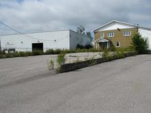 Industrial building for sale in Gatineau (Gatineau), Outaouais, 1321, Montée  Paiement, 22386703 - Centris