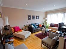 Condo / Apartment for rent in Saint-Laurent (Montréal), Montréal (Island), 1317, Rue  Chameran, 26748435 - Centris