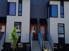 Maison à vendre à Mercier/Hochelaga-Maisonneuve (Montréal), Montréal (Île), 5210, Rue  Gabriele-Frascadore, 26744635 - Centris