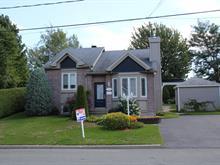 Maison à vendre à Granby, Montérégie, 68, Rue  Gouin, 22687466 - Centris