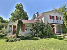 House for sale in Saint-Hugues, Montérégie, 1113 - 1115, Rang  Bourgchemin Est, 22575060 - Centris