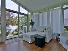 House for sale in Saint-Augustin-de-Desmaures, Capitale-Nationale, 3016, Rue  Maranda, 20497633 - Centris