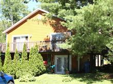 Maison à vendre à Dunham, Montérégie, 4528, Rue  Valiquette, 14975644 - Centris