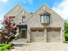 Maison à vendre à Le Vieux-Longueuil (Longueuil), Montérégie, 2022, Rue  Marcelle-Ferron, 9213298 - Centris