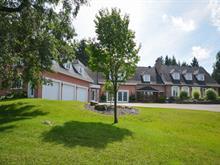 Maison à vendre à Morin-Heights, Laurentides, 75, Rue du Val-Simon, 11047101 - Centris